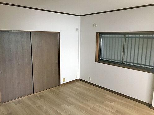 中古一戸建て-大阪市平野区瓜破東2丁目 内装
