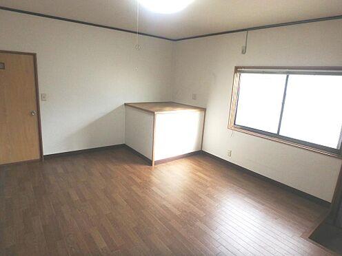 アパート-京都市伏見区深草大亀谷西寺町 1F 洋室約10帖