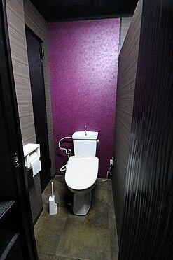 ビル(建物全部)-名古屋市中区新栄1丁目 2階 男女別トイレ 2020年7月退去