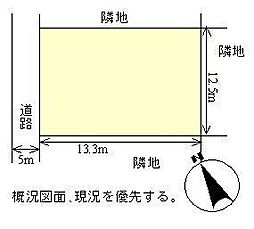 日豊本線 佐土原駅 徒歩98分