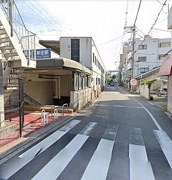 マンション(建物全部)-大阪市東淀川区下新庄4丁目 その他