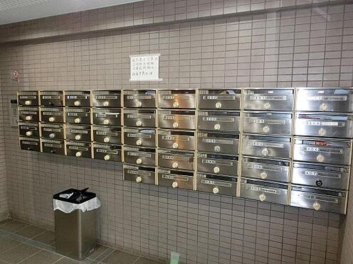 マンション(建物一部)-豊島区巣鴨1丁目 その他