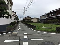 近鉄山田線 伊勢市駅 バス17分 馬瀬口下車 徒歩5分