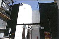 北区堀船1丁目の物件画像
