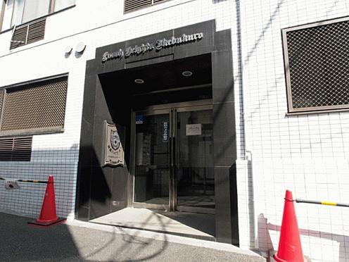 マンション(建物一部)-豊島区上池袋3丁目 その他