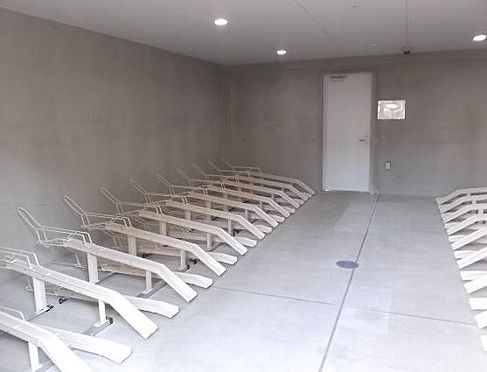 マンション(建物一部)-足立区西綾瀬1丁目 ライジングプレイス綾瀬・ライズプランニング