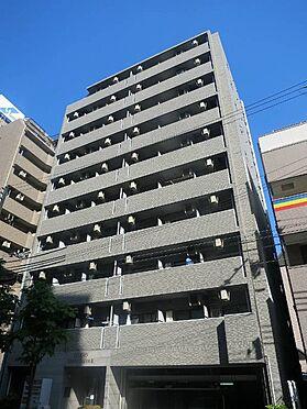 マンション(建物一部)-神戸市中央区浜辺通6丁目 駅から徒歩3分。アクセスも多数可能と便利な立地。