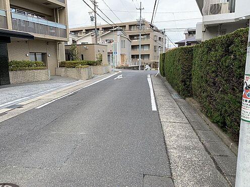中古マンション-名古屋市名東区上社2丁目 リフォームプランもご提案できますのでご気軽にお問い合わせくださいませ。