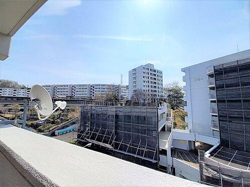 中古マンション-八王子市別所2丁目 眺望