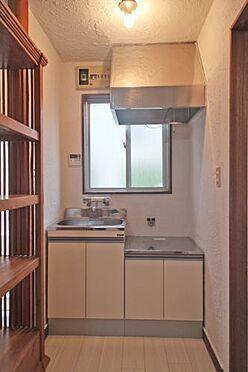 マンション(建物一部)-日野市大字日野 キッチン交換しました。