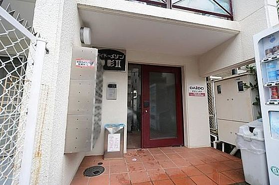 マンション(建物一部)-神戸市東灘区御影中町6丁目 間取り