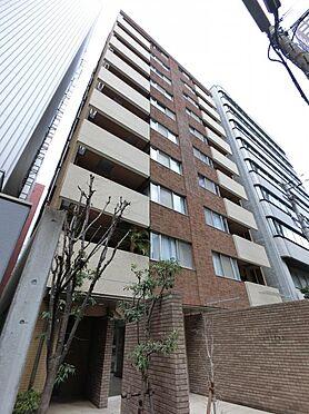 マンション(建物一部)-大阪市中央区南船場1丁目 徒歩で複数沿線利用可能な好立地