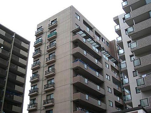 マンション(建物一部)-神戸市中央区八雲通1丁目 外観