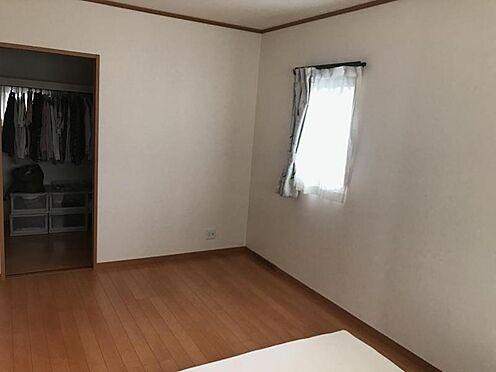 中古一戸建て-西尾市米津町蔵屋敷 開放的な空間は暮らしにゆとりを生み出します。