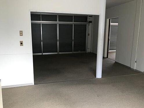 アパート-松山市桑原7丁目 その他