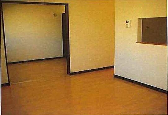 アパート-札幌市清田区真栄二条2丁目 その他