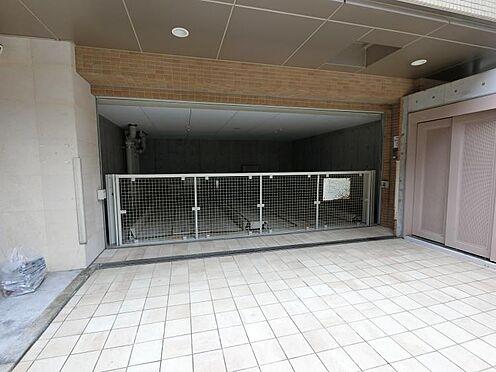 マンション(建物一部)-大阪市中央区南船場1丁目 駐車場あり