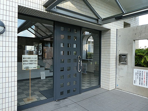 マンション(建物一部)-神戸市須磨区北落合2丁目 その他
