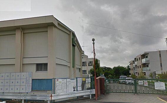 新築一戸建て-名古屋市緑区神沢2丁目 桃山小学校 1000m