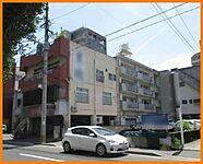 鹿児島市上之園町の物件画像