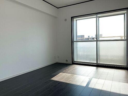 中古マンション-大阪市城東区今福東2丁目 寝室