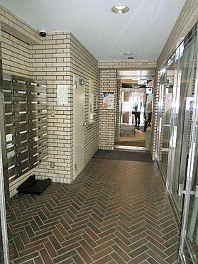 区分マンション-品川区東五反田1丁目 その他