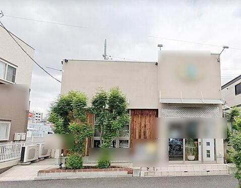 店舗(建物全部)-越谷市蒲生寿町 外観