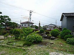 婦中町田島