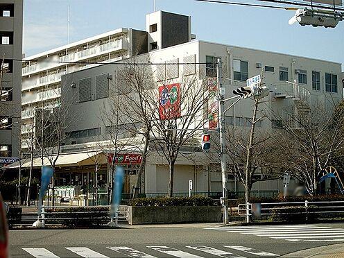 中古マンション-神戸市垂水区神陵台4丁目 コープこうべコープ神陵台