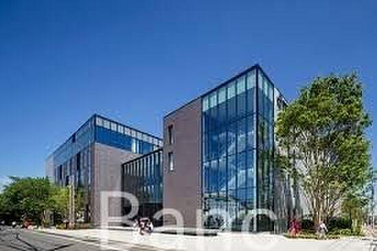 中古一戸建て-練馬区早宮1丁目 武蔵野音楽大学 徒歩31分。 2420m