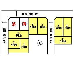 山陽電鉄本線 尾上の松駅 徒歩5分