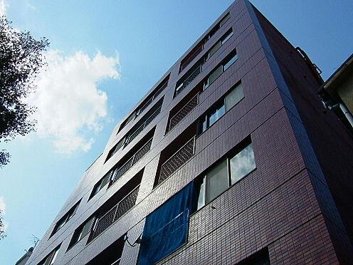 マンション(建物一部)-福岡市中央区春吉1丁目 外観