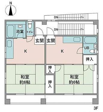 マンション(建物全部)-東松山市箭弓町1丁目 その他