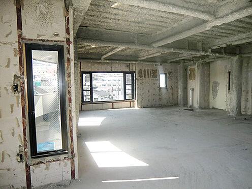 ビル(建物全部)-藤沢市大鋸1丁目 3F