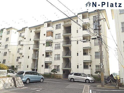 マンション(建物一部)-神戸市須磨区一ノ谷町1丁目 外観