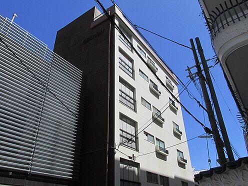 マンション(建物一部)-神戸市東灘区住吉本町1丁目 その他