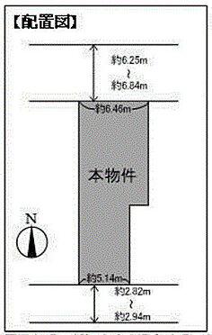 ビル(建物全部)-千代田区神田佐久間町4丁目 区画図