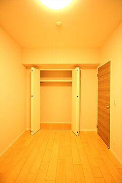 マンション(建物一部)-台東区上野7丁目 収納