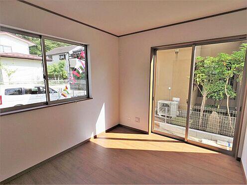 戸建賃貸-仙台市青葉区吉成1丁目 内装