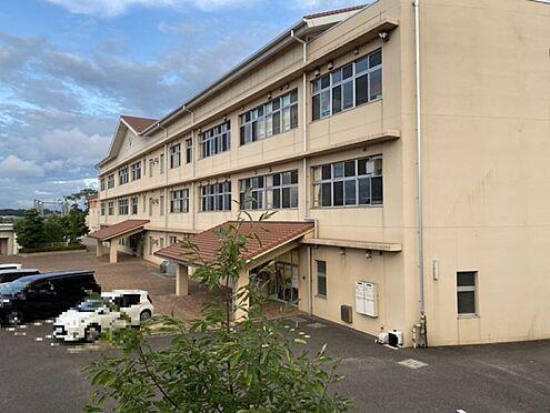 戸建賃貸-東海市加木屋町木之下 加木屋小学校 徒歩約14分(約1100m)