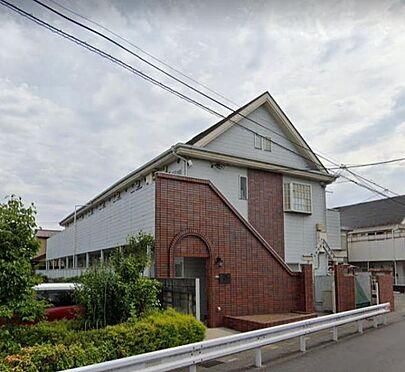 アパート-東松山市和泉町 その他