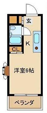 マンション(建物一部)-大阪市住吉区長居西3丁目 二面開口の単身者向け物件