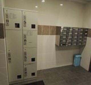 マンション(建物一部)-横浜市鶴見区鶴見中央4丁目 内装