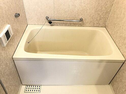 中古マンション-神戸市須磨区道正台1丁目 風呂