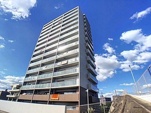中古マンション-豊田市小坂本町5丁目 二沿線利用可能な立地、商業施設も文句なしに充実しています♪