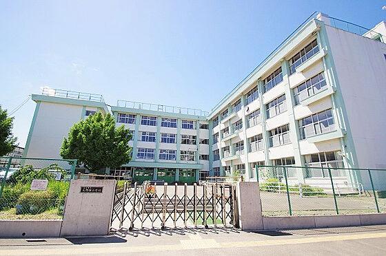 新築一戸建て-仙台市太白区太子堂 周辺