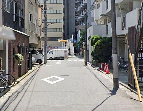 ビル(建物全部)-豊島区東池袋2丁目 その他