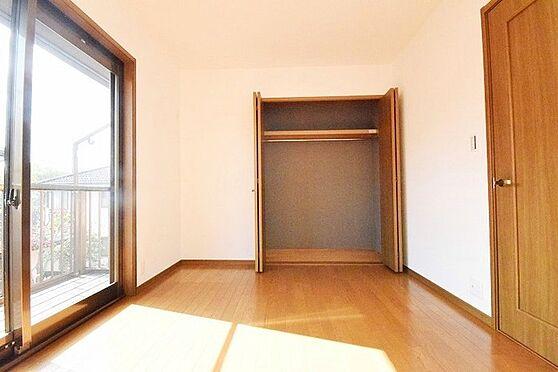 中古一戸建て-八王子市北野台4丁目 収納