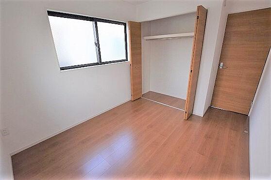 新築一戸建て-仙台市若林区若林7丁目 内装