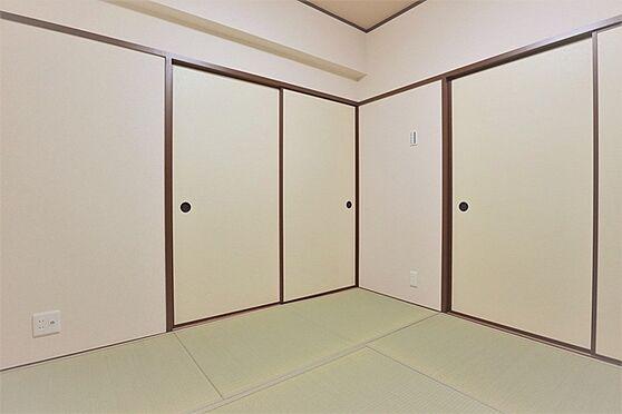 中古マンション-大阪市東成区大今里西3丁目 子供部屋